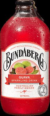 Guava Brew
